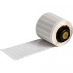 Brady PTL-28-718, 134262 1-Mil Gloss Polyimide Label