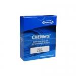 Chemetrics R-9010, CHEMets Refill for Heteropoly Blue Method, Kit