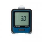 Comark RF311-T, Diligence Wi-Fi Temperature Data Logger
