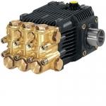 AR North America RKA35G40HE-F17, 4000 Max PSI Plunger Pump
