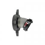 Dixon Valve SFSA30-4060F-LH, Buna-N Storz x Swivel Adapter