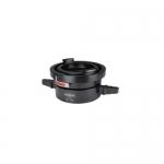 Dixon Valve SFSA5040F-LH, Buna-N Storz x Swivel Adapter