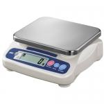 A&D Weighing SJ-2000HS, SJ Series Scale, 2000g/ 4.4lb Capacity