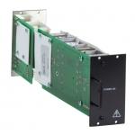 BlackBox SM261A-VAC, Redundant Power Supply Card