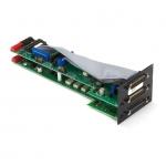 BlackBox SM265A, 2 Unit A/B Switch Card