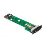 BlackBox SM269A, Pro Switching A/B Switch Card