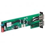 BlackBox SM277A-MM-SC-LCH, Pro Switching System