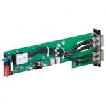 BlackBox SM277A-SC-R2, Non-Latching A/B Switch Card