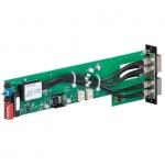 BlackBox SM278A-SC, Pro Switching System