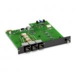BlackBox SM979A, Switching System A/B Switch Card