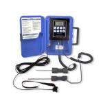 Cooper-Atkins SRH77A-E, Temperature Thermistor Instrument