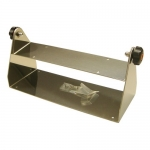 A&D Weighing SW-11, Desktop/Wall-Mount Bracket for SW Series Scales