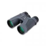 Carson Optical TD-042, 3D Series Binocular with High Definition Optics