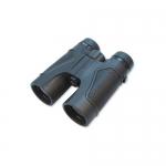 Carson Optical TD-042ED, 3D Series Binocular with Optics and ED Glass