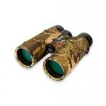 Carson Optical TD-042EDMO, 3D Series Binocular with Optics