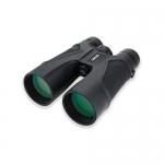 Carson Optical TD-050ED, 3D Series Binoculars with Optics and ED Glass