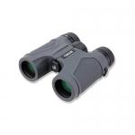 Carson Optical TD-832, 3D Series Binocular with High Definition Optics