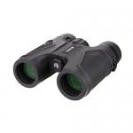 Carson Optical TD-832ED, 3D Series Binocular with Optics and ED Glass