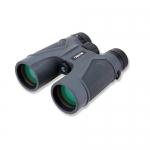 Carson Optical TD-842, 3D Series Binocular with High Definition Optics
