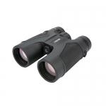 Carson Optical TD-842ED, 3D Series Binocular with Optics and ED Glass