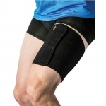 Core Products THI-6490, One Size Fit Thigh Wrap