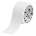 Brady THT-150-412-1, 62290 opylene Laminat Printable Tag
