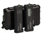 BlackBox TS515A-R2, 850 nm Multimode Test Set