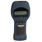BlackBox TS574A, NetPower Cabling & PoE Networks Tester