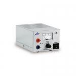 3B Scientific U8521121-230, 1.5-15 V, 1.5 A 230V DC Power Supply