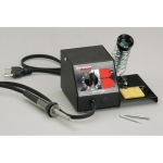 American Beauty Tools V36GM3, 40W Soldering Station