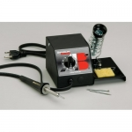 American Beauty Tools V36GS3, 20Wt Soldering Station