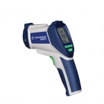 Digi-Sense WD-20250-07, Infrared Thermometer with T/C Input and NIST