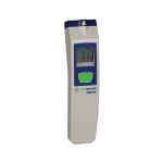 Digi-Sense WD-20250-09, Infrared Stick Thermometer with NIST