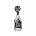 Digi-Sense WD-20250-23, Mini Vane Anemometer with NIST