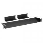 BlackBox ACXMODH-RMK, 19″ DKM Rackmount Kit