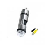Dino-Lite Digital Microscope AM5212MNZL, Edge Microscope w/ Polarizer