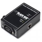 BlackBox EME1P2O-005, AlertWerks Power Switch, 220V, Normally Open