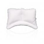 Core Products FIB-266, CervAlign 6″ Lobe Orthopedic Pillow
