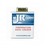 ACR 01-0192, JR 1000 USB Starter Pack Low-cost Temperature Data Logger
