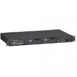 BlackBox LMC5203A, High-Density Media Converter System