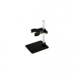 Dino-Lite Digital Microscope MS08B, Stand for Dino-Lite Microscopes