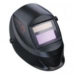 AMICO ST-1S, Auto-Darkening Welding Helmet