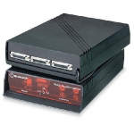 BlackBox SW901A, RS-232 Fallback Switch (FBS)