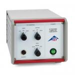 3B Scientific U10631, CT Controller