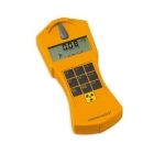 3B Scientific U111511, Geiger Counter