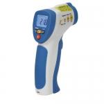 3B Scientific U118161, 380 deg. C Max. Infra-Red Thermometer