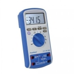3B Scientific U118241, P3415 Digital Multimeter