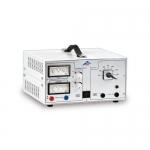 3B Scientific U8521131-230, 230V AC/DC Power Supply, 0-20V Output