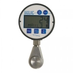 3B Scientific W54273, 100lb. Baseline Digital Pinch Gauge