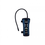 Bacharach 0019-8200, Tru Pointe Infrared Refrigerant Leak Detector